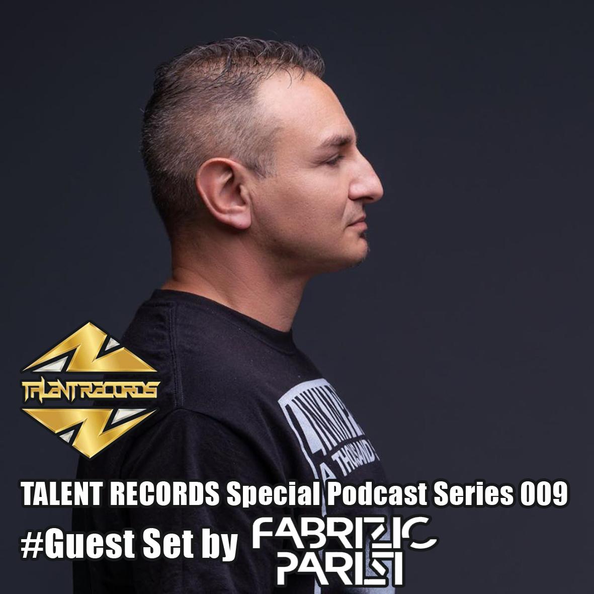 fabrizio talent records cover.jpg