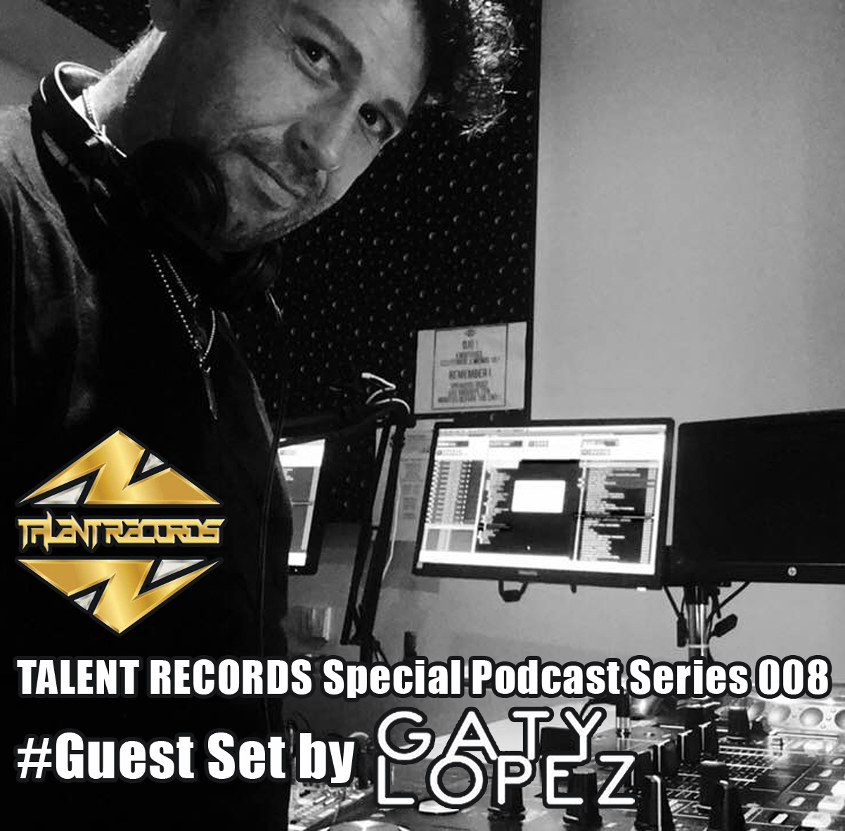 gaty lopez talent records podcast cover.jpg